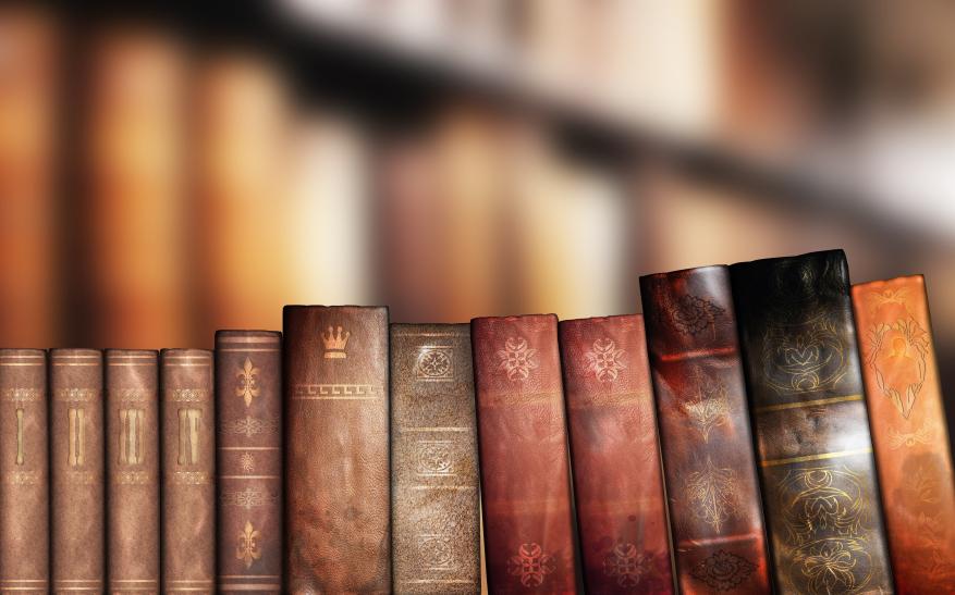Tax Job Description Library