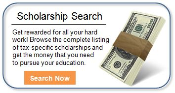 Tax Scholarships