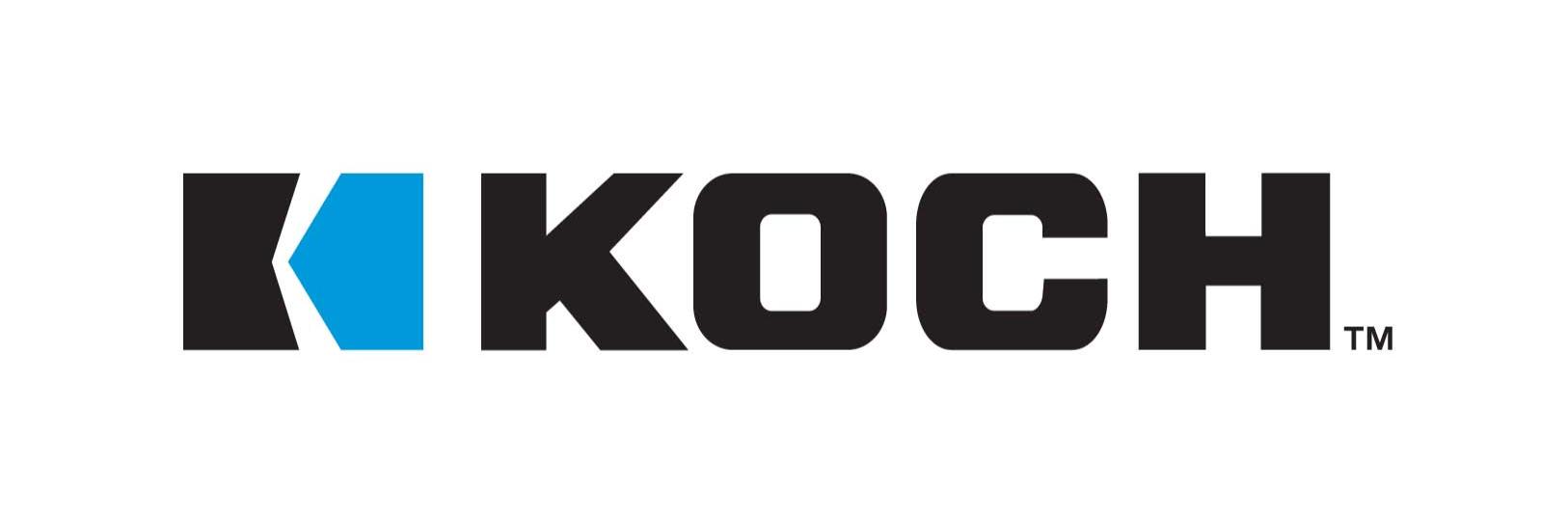 Koch Industries, Inc. Logo